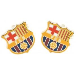 FC Barcelona Cufflinks