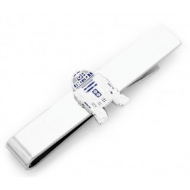 R2D2 Tie Bar