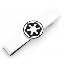 Imperial Empire Tie Bar