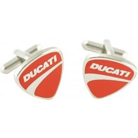 Gemelos Ducati