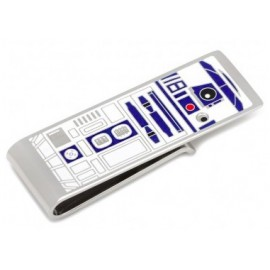 Pisabilletes R2D2 Star Wars