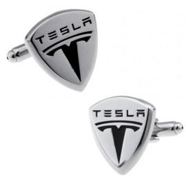 Gemelos Tesla