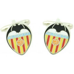 Valencia FC Cufflinks