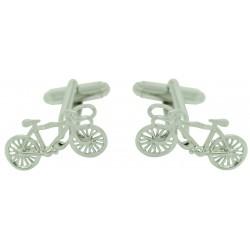 Gemelos Bicicleta de Carreras