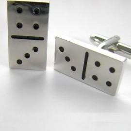 Gemelos Domino