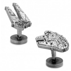 Resistance vs. First Order Cufflinks