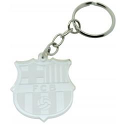 FC Barcelona Keychain