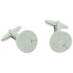 FC 470 NE Caliber Cufflinks