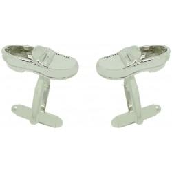 Gemelos al por mayor de Zapatos castellano