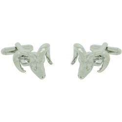 Wholesale Ram Cufflinks