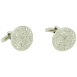 Indian Motorcycle Cufflinks