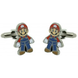 Gemelos Mario Bros al por mayor