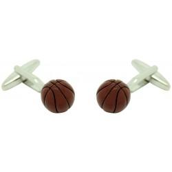 Gemelos Balón Baloncesto