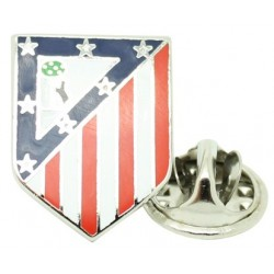 Pin Atlético Madrid al por mayor