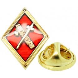 Pin Emblema Guardia Civil al por mayor