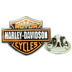 Wholesale Harley Davidson Pin
