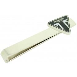 Pasador de corbata Logo Triumph Nuevo al por mayor