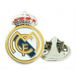 Wholesale Real Madrid Pin