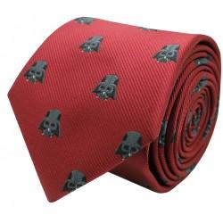 corbata darth vader Star Wars