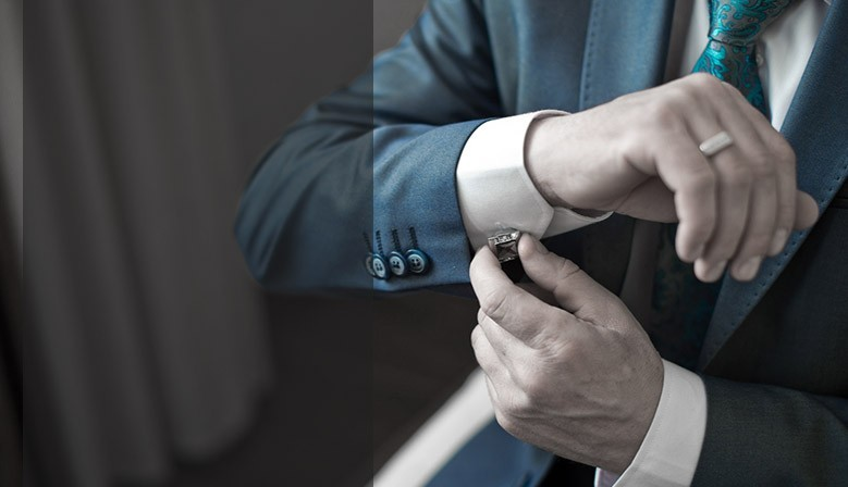 Highest Quality Cufflinks